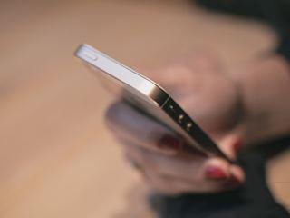 sprawdzenie-oc-smartfonem.jpg