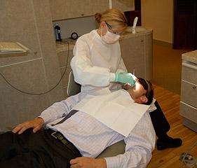 stomatolog-oskarzony-o-blad.jpg